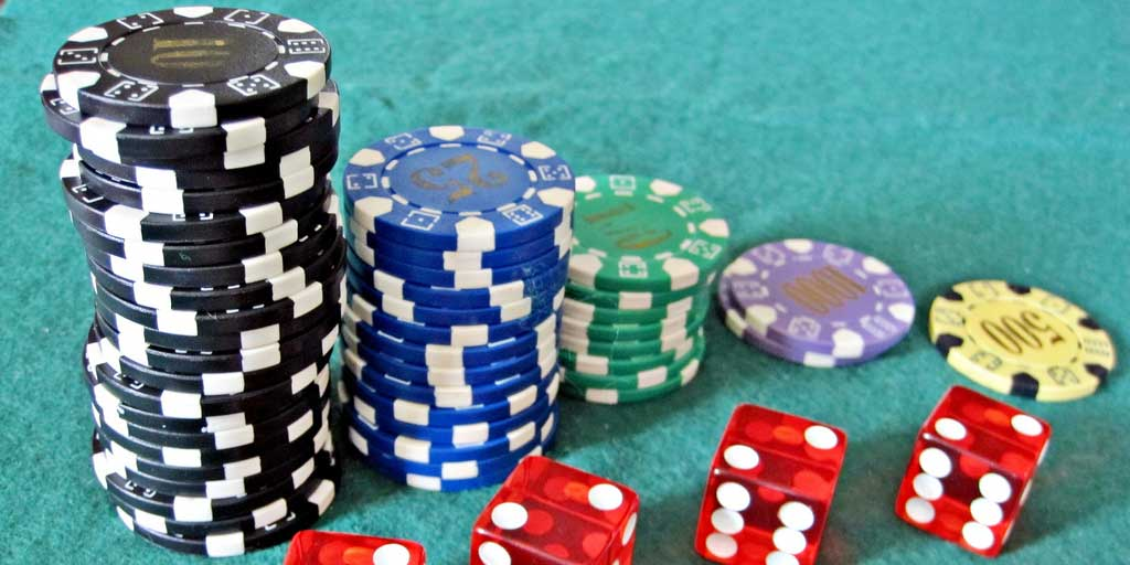 Bonus di benvenuto su casinò online: truffa o mossa di marketing?
